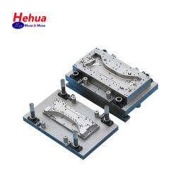Exzellenter Hersteller für Metallstanzen Matrize\Gussform OEM Hohe Qualität