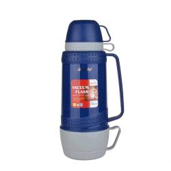 Várias recargas de vidro de cor de PP Aspirador Cafeteira 1.0L/1.8L