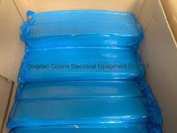 Fabricante China de caucho de silicona HTV para aislante compuesto