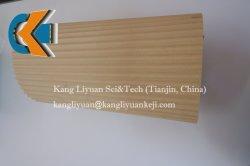 케이블 종이, 격리 종이, 변압기를 위한 물결 모양 두꺼운 종이