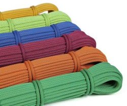Nylon Kabel met hoge weerstand voor Bag&Sports en OpenluchtToebehoren