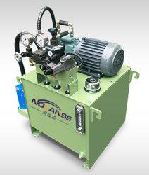 Benutzerdefinierte Bauen Hydraulikaggregat Ändern Hydraulikaggregat Machen Hydraulikaggregat