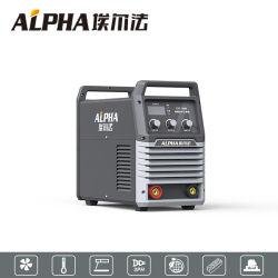 Zx7/arc/MMA 400/500/630/1000 Convertisseur DC module IGBT soudeur