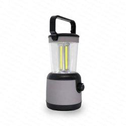 LED portátil Lanterna de emergência para o furacão, camping, Piscina