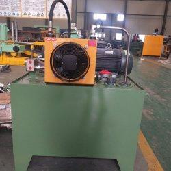 Riga di taglio d'acciaio fredda/laminata a caldo della macchina abile di fabbricazione