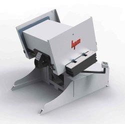 Stapel Turner für Drucken-Maschine (FZ2400)