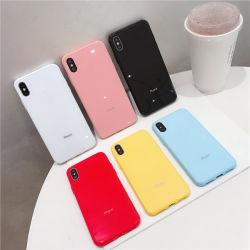 [موبيل فون] حالة لأنّ [إيفون] 11 [إيفون11] مناصر [إيفون] [إكس] [إيفون6/7/8] فعليّة أكريليكيّة [هووي] [ب40برو] تغطية واقية مناسبة [موبيل فون] تغطية 88 [موبيل فون]