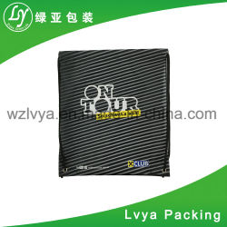 カスタム黒い防水ポリエステルカメラのための小さい携帯用道具袋