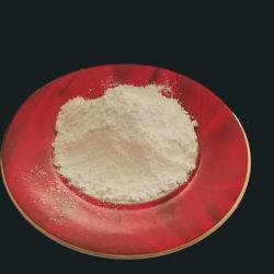 코팅 및 페인트 산업용 백색 분말 Lithopone B311