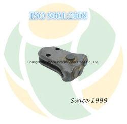 أدوات التغيير السريع للحفر الأساسي للكتل القابلة للاستبدال (WS20) لماكينة الثقب الجرافة