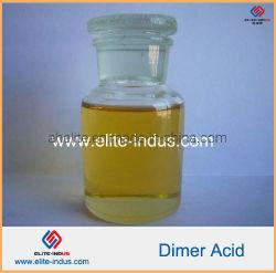 Acido grasso del dimero industriale (no 61788-89-4 di CAS di elevata purezza)