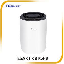 Производитель удобные портативные Dehumidifier мотор вентилятора блока питания