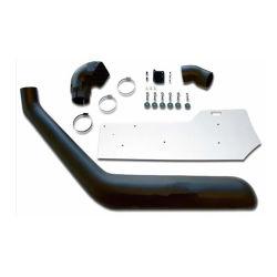 Ss81hfのトヨタLandcruiser 80のためのオフロード4X4アクセサリ車のスノーケル