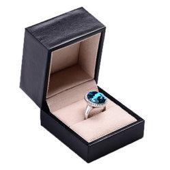 Ювелирные изделия подарочные коробки тиснения, глянцевая, матовое ламинирование ламинирование,