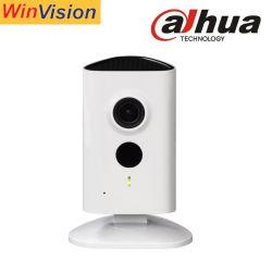 3MP de mini Draadloze Camera van de Monitor van de Baby van de Controle van kabeltelevisie van Dahua van de Camera van WiFi IP ipc-C35