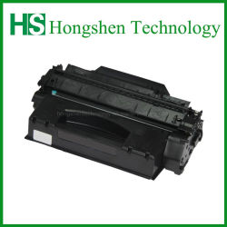 Лазерный принтер Q5949X картридж с тонером для принтера HP Laserjet 1320/1320n/1320tn
