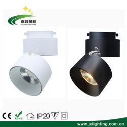 Высокая мощность поверхностного светодиодная лампа / контакт с маркировкой CE RoHS набегающей