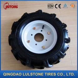 패턴 아그리콜 트랙터 타이어 6.50-16 7.50-16, 8.3-20, 8.3-24, 9.5-20, 9.5-24