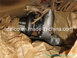 motor diesel Perkins 2674partes separadas de um807 Verdadeira Turbocompressor Perkins Original (2674UM237 2674A256 2674UM812 2674UM817 CV18504 T402971 T416298 T422411 T415791)