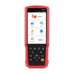 Starten Sie Crp429c (Advanced Version von crp129) 4 Systeme Obdii Code Reader X431 Diagnostic Tool Crp429 C Crp 429c Auto Scanner