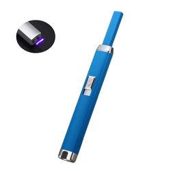 2018 Haut de la qualité Briquet USB électrique/électronique/allume-cigares briquet électronique