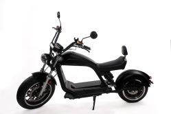 2020 حارّ درّاجة [ليثيوم بتّري] [غود قوليتي] شعبيّة بالغة كهربائيّة قاطع متناوب [سكوتر] مع يشبع تعليق