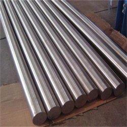 Gcr15, ASTM E52100, JIS Suj2 롤러 베어링 슬리브용 저온 도금된 고탄소 크롬 베어링 라운드 강철