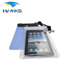 CL2H-B13 콤롬 iPad 지도 문서 방수 파우치