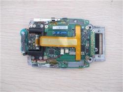 Motorola MC3090 2D системной платы с поддержкой технологии Bluetooth модуль WiFi