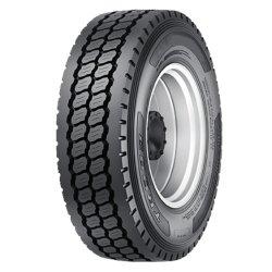 Camiones y Buses neumático (tráiler/unidad/dirección/dirección de los neumáticos)