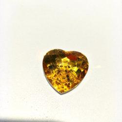 Bergkristal van de Spijker van de Kleuren van de Verzekering van de handel Divers