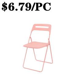 Cheap Jardín mobiliario plegable Camping parte Playa silla plegable