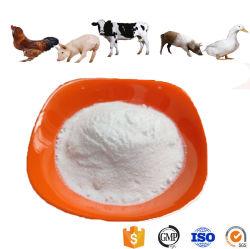 Proporcionar Sulfametoxydiazine Hrk en polvo la pureza del 99% de los medicamentos veterinarios de animales