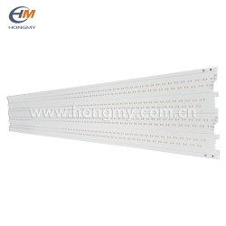 PWB basso extra-lungo della scheda/circuito PCB/MCPCB/Metal PCB/Aluminum del PWB di illuminazione del LED