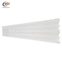 Besonders lange LED-Beleuchtung Schaltkarte-Vorstand/Kreisläuf PCB/MCPCB/Metal PCB/Aluminum niedrige gedruckte Schaltkarte