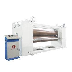 Qualität und Celsius Teppich 300degree/Filz und Blanket&Prime Heizungs-Rolle/Calander/Bügelmaschine