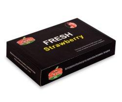Carte grise Dulpex de haute qualité Emballage, boîte en carton, boîte cadeau, pour les fruits d'emballage, l'emballage alimentaire