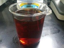 Líquido de oligossacarídeos de quitosana 10% aumentando a produção de solos e eficiência