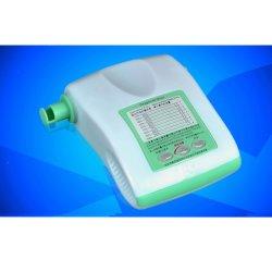 Портативный уход за новорожденными кислородного блендер заслонки смешения воздушных потоков для новорожденных/ Детский кислородный электродвигателя смешения воздушных потоков
