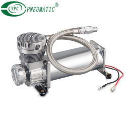 Compressore d'aria del bicromato di potassio del sistema di sospensione di giro dell'aria Airmaxxx 480c