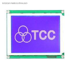 産業等級320X240モノクロLCDのパネルのユニバーサル表示320*240 Ra8835コントローラ、日曜日に読解可能な表示