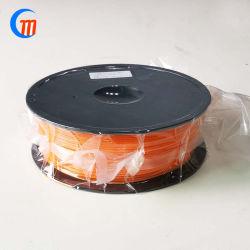 Производитель питания 3D-принтер нити накаливания Fullcolor 3D-принтер материала PLA