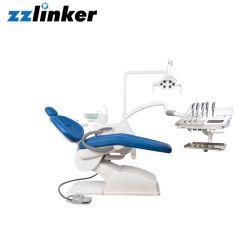 Lc-A15 Tamanho King Foshan Odontologia na parte superior da unidade de cadeira odontológica