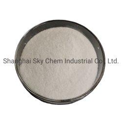 Agent de nettoyage des métaux Acide citrique monohydraté CAS 5949-29-1
