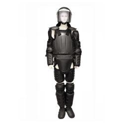 درع واقية مضادة للانفجار ، الصلبة مضادة لراوت الملابس المعدات