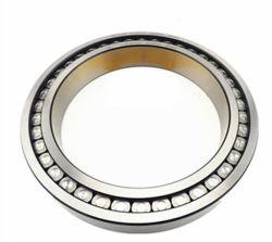 Haute qualité185018 SL SL185022185020 SL SL5024185024 Nncf CV complet du roulement à rouleaux cylindriques