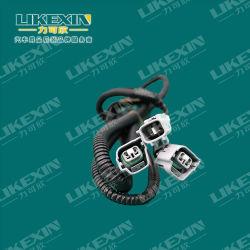 China-Produkte/Lieferanten. Kundenspezifische Draht-/Verkabelungs-Verdrahtung für Automobil-/Industrie