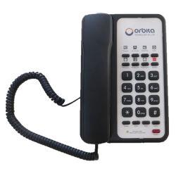 La Chine fournisseur téléphone de salle de l'hôtel Chambre d'hôtes Téléphone
