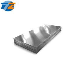 CNC de Knipsel Geperforeerde Plaat van het Aluminium van de Bekleding van de Muur van het Metaal 3D