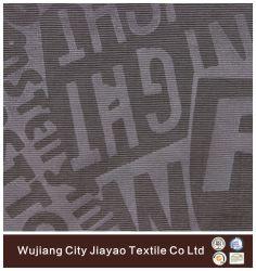 70d*320d 100%Nylon Taslon trattato con imprimono